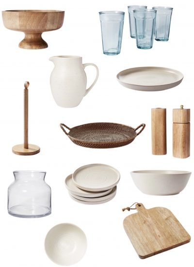 Studio McGee For Target Kitchen & Dining