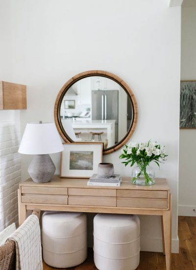 Affordable Home Decor: 30 pieces under $30